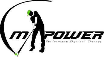 M-power Physical Therapy