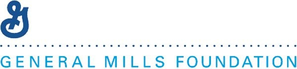 General-Mills-Foundation.jpg