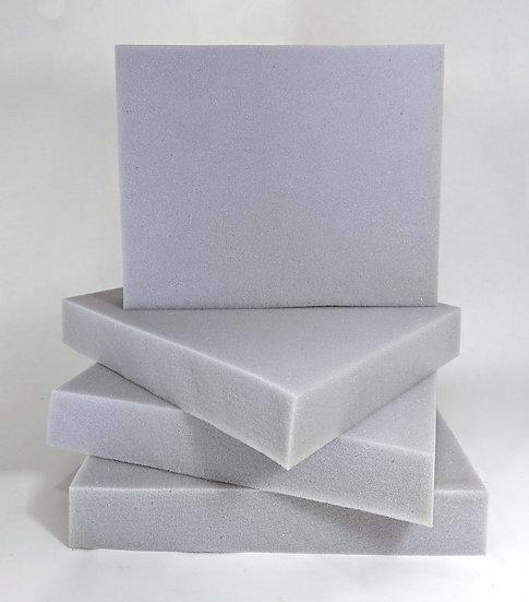 "Foam Block Work Surface (8 x10 x1.5"")"