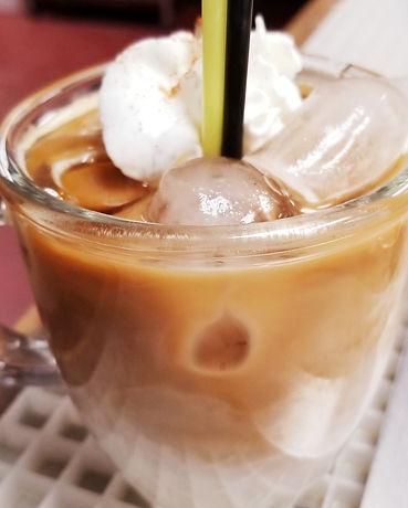 margies Coffee.jpg