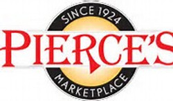 Pierce's Grocery