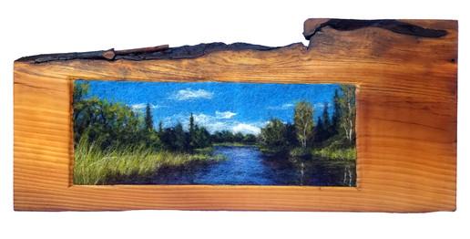 Big Fork River