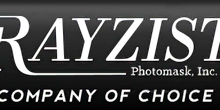 """Rayzist Factory Tour - """"Choice B"""" for Friday Evening"""