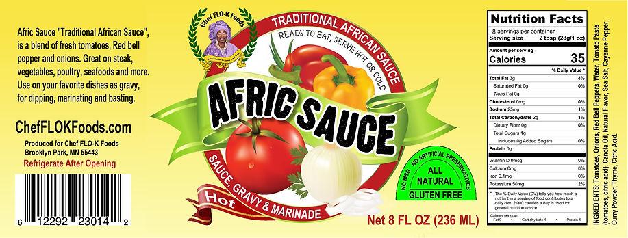 Afric Sauce Hot Label Final.jpg