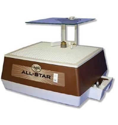 Glastar AllStar Glass Grinder