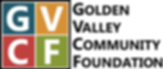 Copy of GVCF-Logo-colors1-highres.png