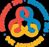 District196_Logo_BADGE_CMYK.png