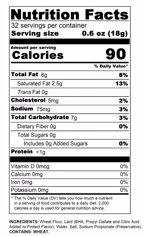 Nutritional Panel_edited_edited_edited.j
