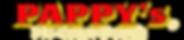 pappys_logo_bigger.png