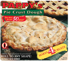 Pie Dough Front.png