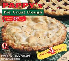 Pie Dough Front.png