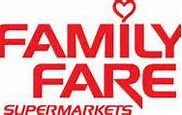 Family Fare Stores