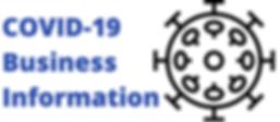 COVID-19 Business Info_web graphic[1].pn