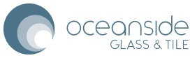 OceansideGlass & Tile Factory Tour