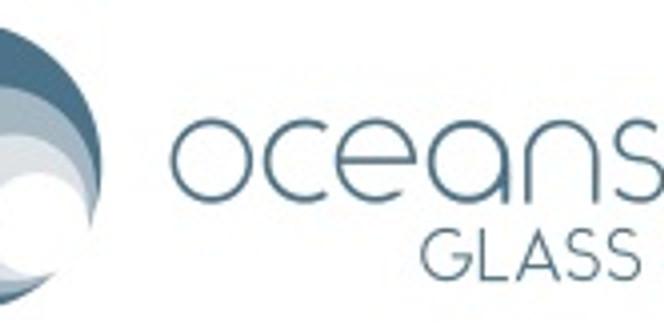 Oceanside Factory Tour - Tijuana, Mexico - Free