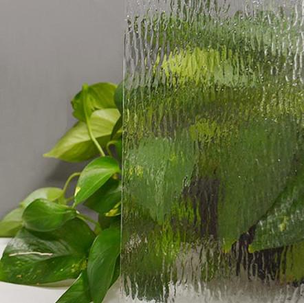 Raindown Imported Texture