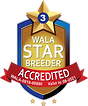 WALA Accreditation