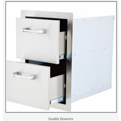 Lion Double Drawers.jpg