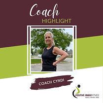 coach Carrie 2.jpg