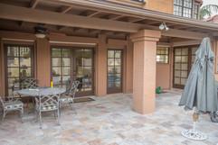 Travertine Patio Scottsdale AZ.jpg