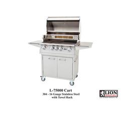 Lion XL75000 Premium Cart.jpg