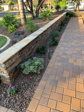 Paver Patio Walkway Moon Valley AZ.jpg