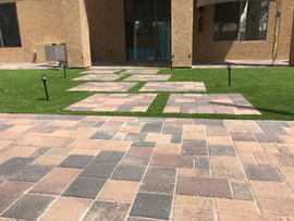 Paver Patio Steppers Avondale AZ.jpg