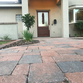 Paver Patio Seating Suprise AZ.JPG
