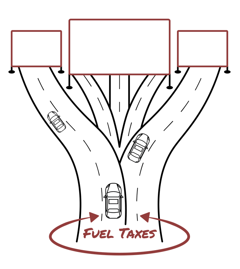 gas tax illustration-01.png