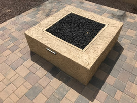 Paver Seating Fire Pit Chandler AZ.jpg