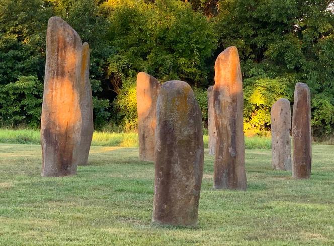 sunrise stones.jpg