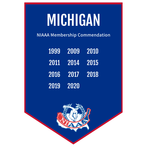 NIAAA Commendation Banner.png
