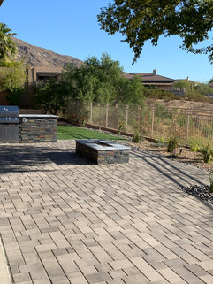 Paver Seating Area Fort Mohave AZ.jpg