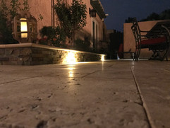 Paver Patio Seating with lights.jpg