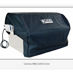Lion Canvas BBQ Cover.jpg