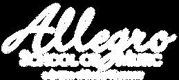 Allegro-logo-name-badge1.png