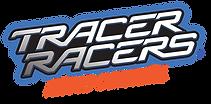 TracerRacerRadioControlLogo-01.png