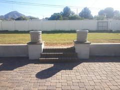 Paver Patio Seating Area Peoria AZ.jpg