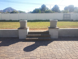 Paver Patio Seating Area Peoria AZ.jpg