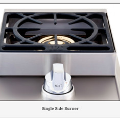 Lion Single Side Burner.jpg