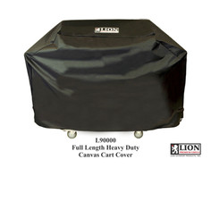 Lion XL Full Cart Cover.jpg