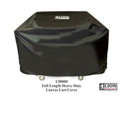 Lion XL Full Cart Cover.jpg