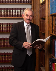 Clifford A. Knaggs