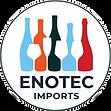 enotec circle logo.png