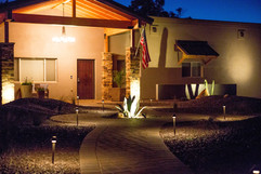 Paver Patio Lights Scottsdale AZ.jpg