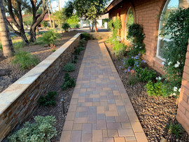 Paver Patio Entry Way Phoenix AZ.jpg