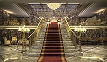 victor-s-residenz-hotel.jpg