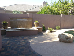 Paver Pool Deck Scottsdale AZ.jpg