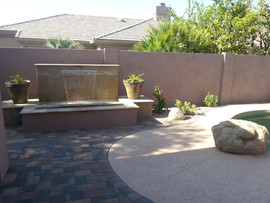 Paver Pool Deck Scottsdale AZ.jpg