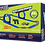 Thumbnail: Super Looper Speedway